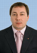 bogdan-ruslan1