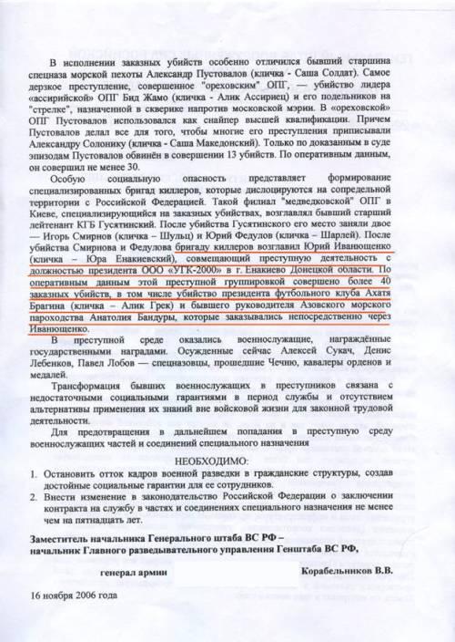 ivanushenko_jurij_spravka_22