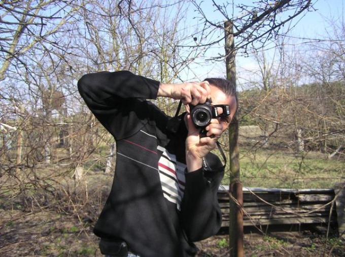 fedorenko-dmitro1