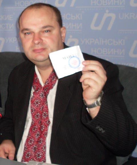 gladchuk27-09-2010-small