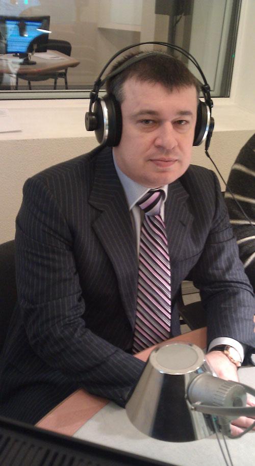 plohoy-igor-nac-radio17-03-2011-1