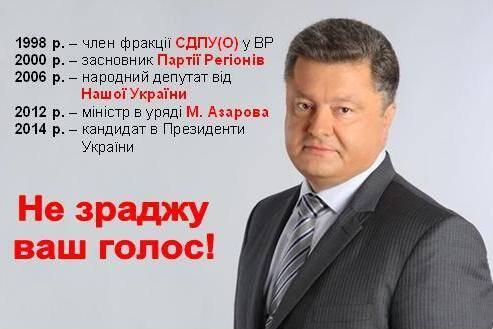 #Порошенко призначив головою Хмельницької ОДА Лозового з ТОВ «Епіцентр» родини регіоналів Герег