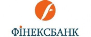 Fineksbank1-300x123