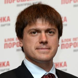 """Нардеп Винник пытается захватить новокаховский завод строительных материалов, - """"Украинские новости"""" - Цензор.НЕТ 3254"""
