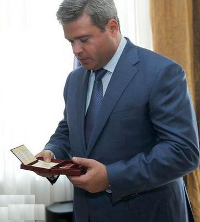 """Посадовці """"Укрхімтрансаміаку"""" за часів Януковича привласнили понад 130 млн, — СБУ"""