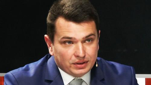 У керівника НАБУ Артема Ситника знайшли 2 незадекларовані квартири. Подробиці