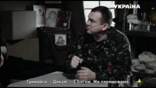 Ahmetov-separ-serial5-500x282