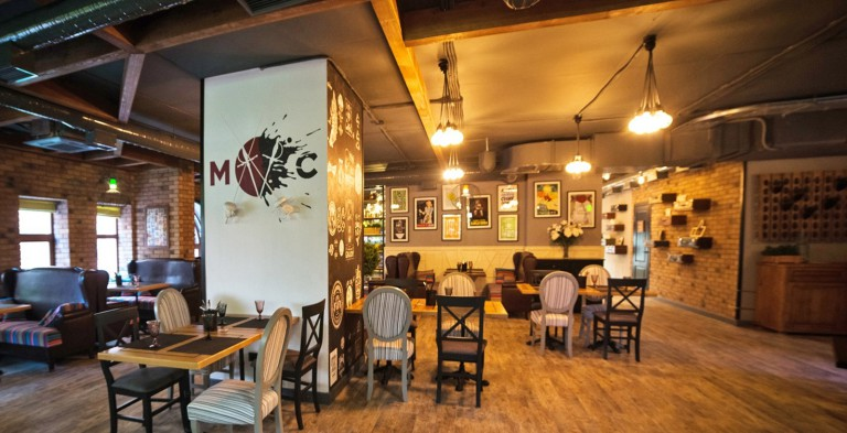 Turchinov-restoran1-768x393