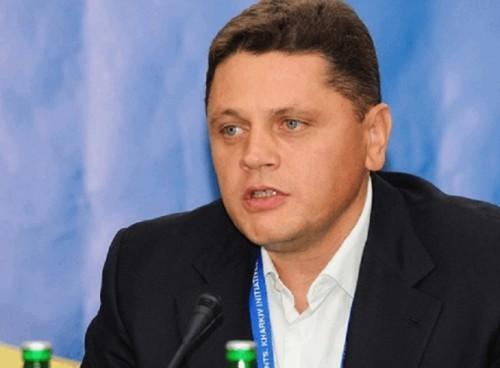 Навколо депутата від БПП Сергія Тригубенко розгорівся корупційний скандал. Подробиці. Відео