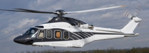 Депутат Елена Сотник просит ГПУ объяснить использование скандальной «вертолетной площадки» Януковича. Подробности