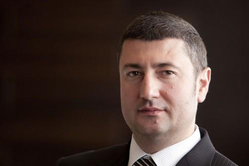 Бизнесмен Бахматюк призывает Нацбанк к добросовестному ведению спора