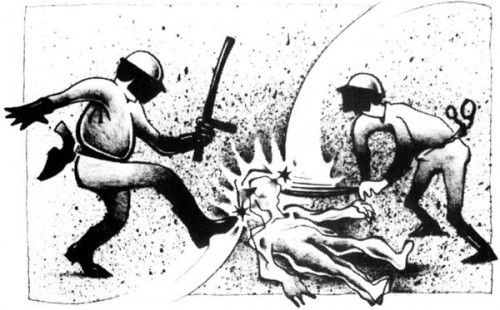 police_beating_the_poor_the_hungry_and_the_dissidents-500x310