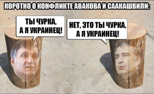 Avakov-Saakashvili3-500x306