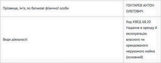 Gontarev-deklaraciya1