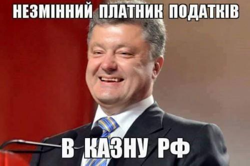 Ветеран-АТОшник из полка «Азов» Олег Толмачев отказался пожать руку президенту #Порошенко. Видео