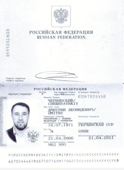 Chernyavskyi-Dmitro-pasport1
