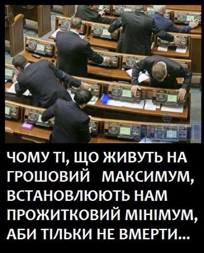 Rada-groshovyi-minimum1-404x500 (1)