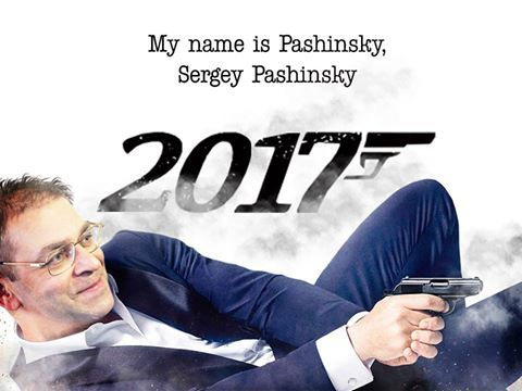 Pashinskyi-pistolet1