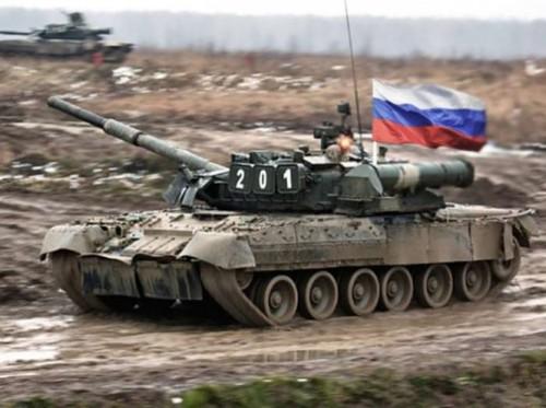 tank-rus5-500x373