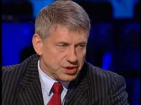 Министр энергетики Насалик ударил нардепа Шахова. Видео