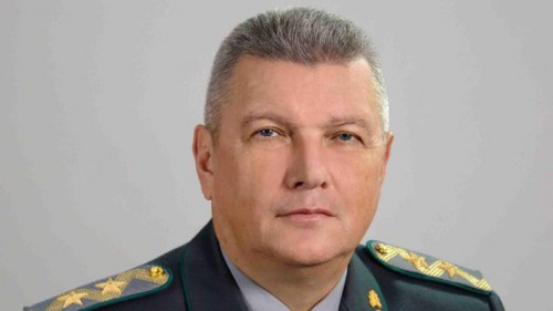 Радника Порошенка — Віктора Назаренка підозрюють у незаконному збагаченні