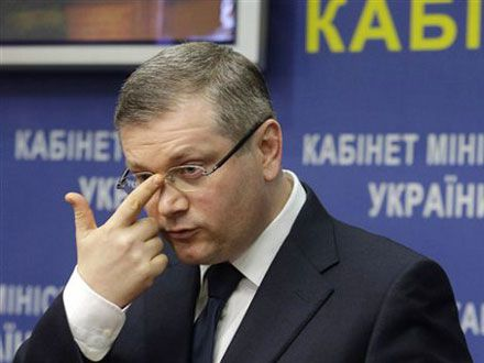 Vilkul-Oleksandr1