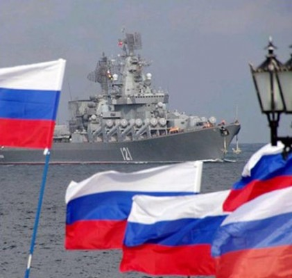 rus-korabl1