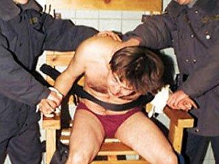 torturi-mvs1
