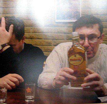 Заяви генпрокурора Луценка щодо посла Йованович неправдиві, – Держдеп США