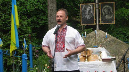 Barna-Oleg1-500x281